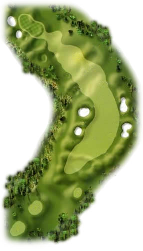 16-hole